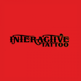 Interactive Tattoo
