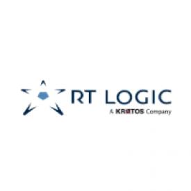 RT Logic