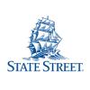State Street Bank