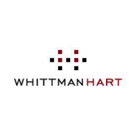 Whittman Hart