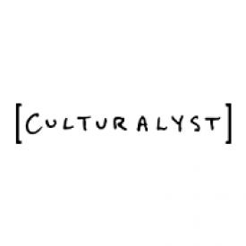 Culturalyst