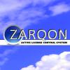 Zarqon