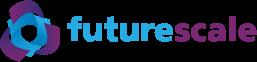 Futurescale, Inc.