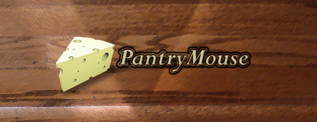 banner-pantrymouse