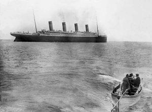 farewell_titanic