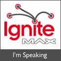 ignite-max