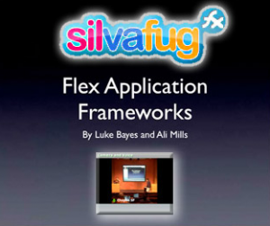 silvafug-presentation